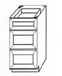 12 3 drawers_resized