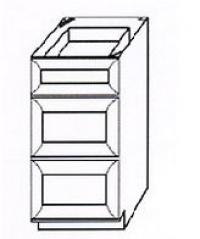 15 3 drawers_resized