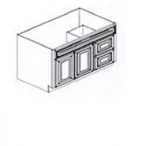 36 2 left doors 2 right drawers_resized