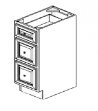 drawer base cabinets_resized